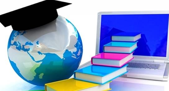 L'Ajuntament d'Almussafes llança un servei per a facilitar a l'alumnat l'accés a l'educació a distància