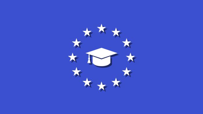 Cullera beca per segon any consecutiu els estudiants Erasmus