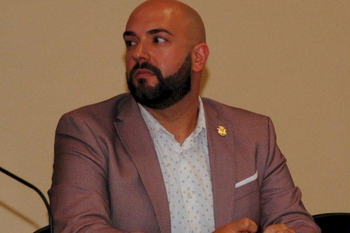 L'Ajuntament d'Alberic fracciona l'IBI Urbana en sis quotes per a facilitar el pagament a les famílies