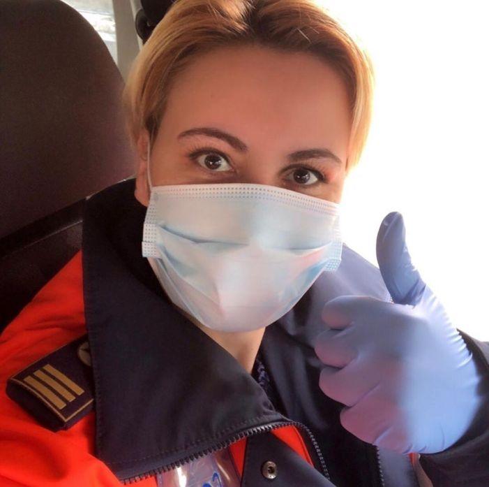 Protecció Civil Benetússer realitza un centenar de desplaçaments per al 112
