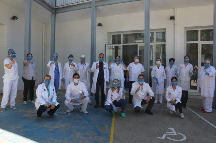 L'Alcúdia: ajudes socials per a superar el Coronavirus