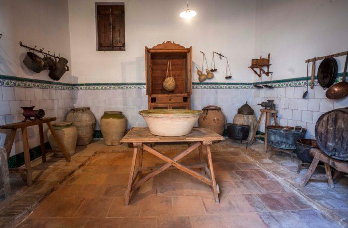 """El Museu Comarcal de l'Horta Sud s'uneix a la iniciativa """"Museus de km 0"""" per a reivindicar el seu paper en la defensa de la cultura sostenible de proximitat"""