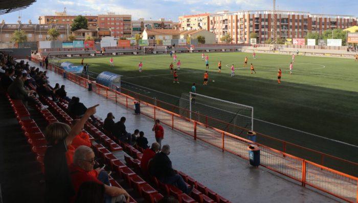 L'Ajuntament  de Torrent es reuneix amb els clubs esportius de la ciutat per a explicar les mesures aprovades en el 'Pla d'Actuació Municipal 2020 de lluita contra el COVID-19' i intercanviar opinions