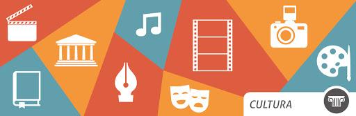Cultura augmenta el pressupost de les ajudes per a l'organització d'activitats culturals i artístiques