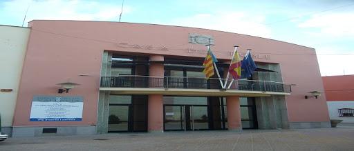 L'oposició tomba els pressupostos de 2020 i deixa a Massalfassar sense 113.000 € per a lluitar contra la covid-19