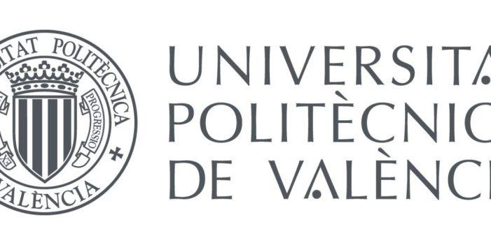 La UPV elimina temporalment els requisits de permanència en la universitat