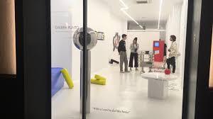 Cultura destina 215.000 euros en ajudes per a galeristes d'art valencians