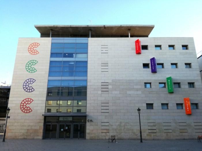 Cultura de la Generalitat convoca els Premis de les Arts Escèniques