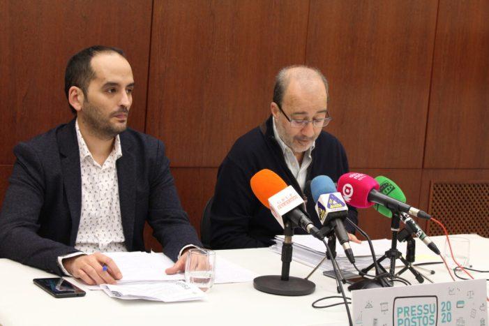 L'Ajuntament d'Alzira ja ha començat a pagar les ajudes a autònoms