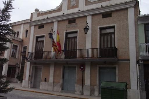 La Regidoria de Joventut de l'Ajuntament d'Alboraia llança una campanya per a aconsellar a la persones joves enfront de tots els canvis que estem vivint