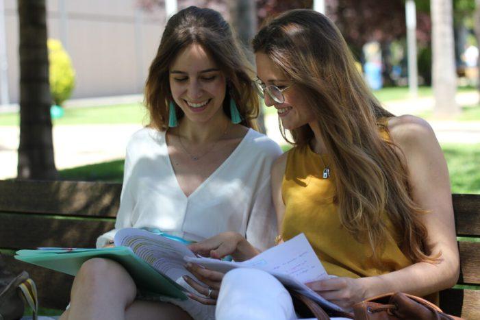 La UPV, en el primer lloc de les universitats espanyoles en docència