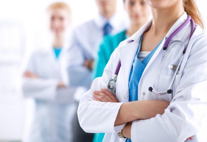 Sanitat detecta 85 nous casos de coronavirus en l'última jornada en la Comunitat Valenciana