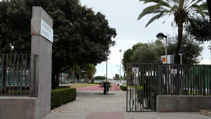 L'Ajuntament de Picassent convoca beques per ajudar a esportistes locals destacats/des