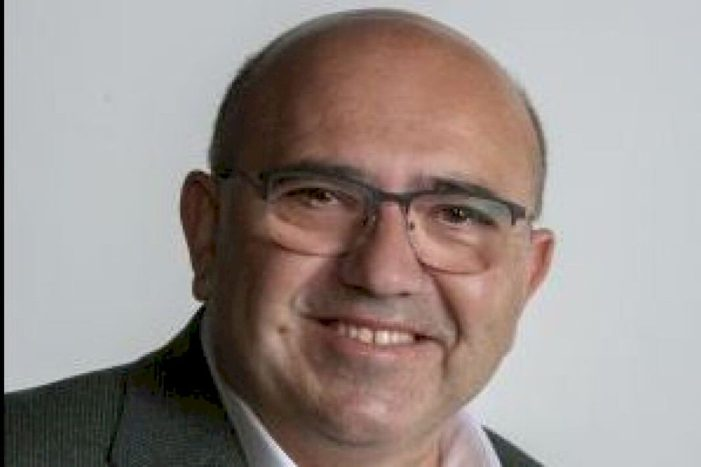 L'alcalde  del Perelló es defèn de les acusacions abocades contra la seua persona i confia a reconduir la situació en l'equip de govern