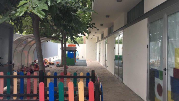 CSIF demana a Educació la rebaixa de ràtio a 20 alumnes per aula en tots els centres d'Infantil i Primària el pròxim curs