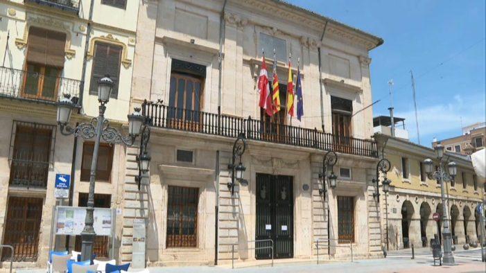 El servei de Ludoteca Municipal començarà el pròxim 15 de setembre