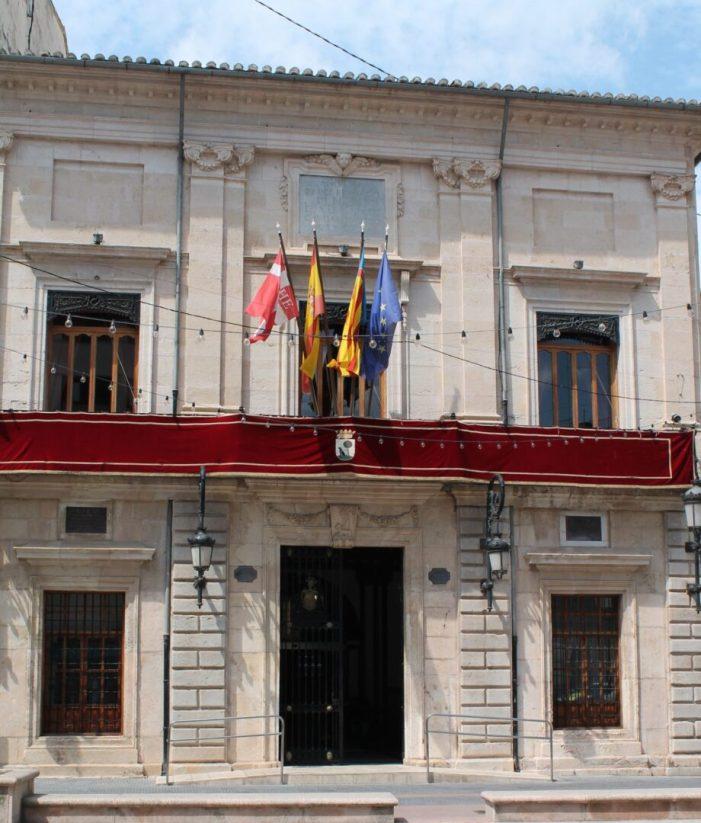 Sueca retrà homenatge al seu Concurs Internacional de Paella Valenciana, ajornat enguany per la pandèmia