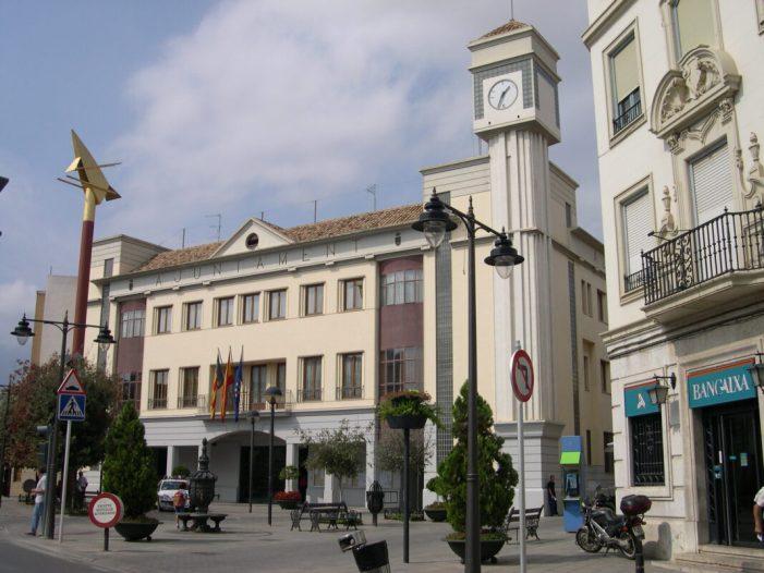 Quart de Poblet destina més de 600.000 euros en prestacions per a l'atenció de necessitats bàsiques des de l'estat d'alarma