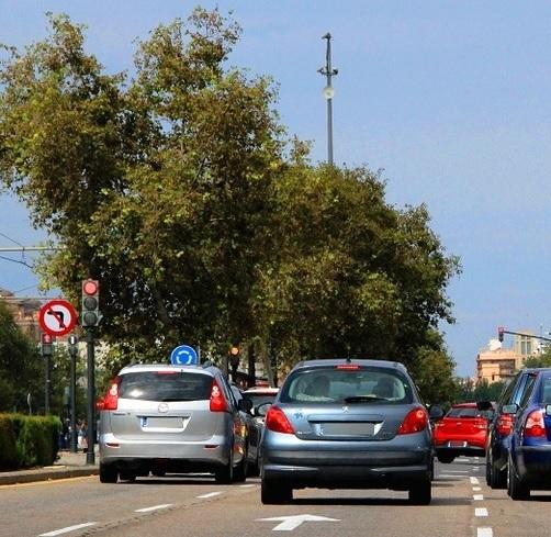 Gasolina i dièsel, fins quan? Experts internacionals debaten sobre el futur dels motors d'automoció i presenten les seues últimes novetats