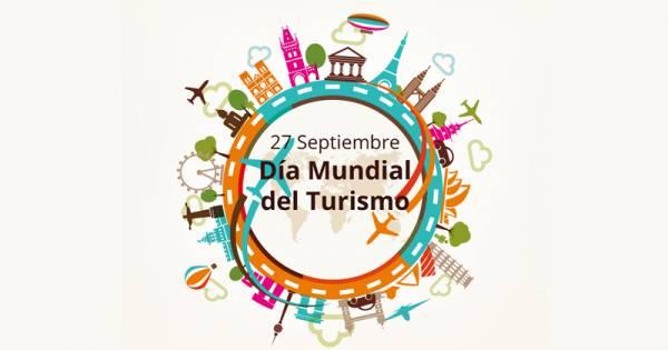 Turisme inicia aquest dissabte la celebració del Dia Mundial del Turisme amb l'emissió del debat 'Turisme i desenvolupament rural en temps de COVID'