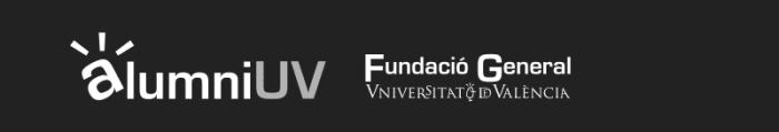 Alumni UV enceta l'activitat postpandèmia amb dues visites guiades gratuïtes a la València republicana