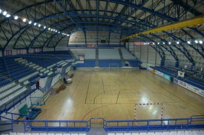 Els Clubs Esportius d'Alzira utilitzen per a la pretemporada i la nova temporada les instal·lacions municipals baix les mesures d'esport segur