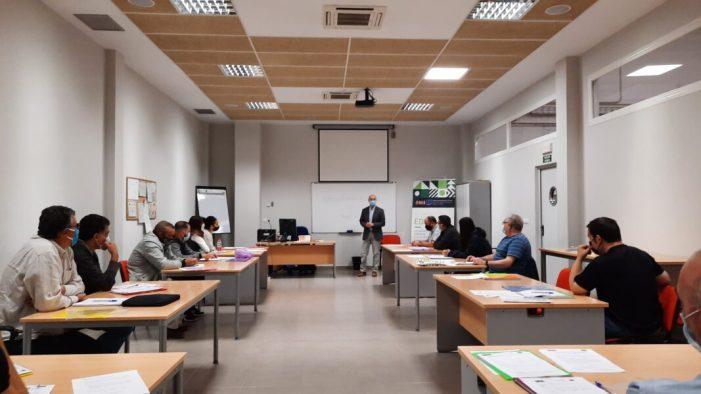 L'Ajuntament de Quart de Poblet contractarà 8 persones dins del programa ECOVID de la Generalitat