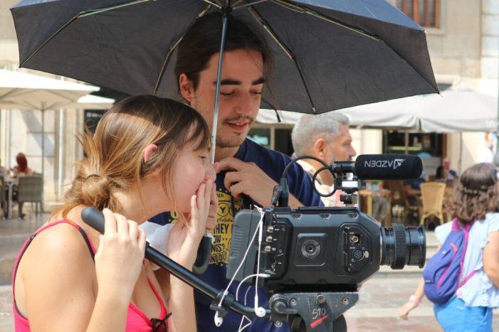 La Trobada Audiovisual de Joves reuneix el planter de cineastes del futur