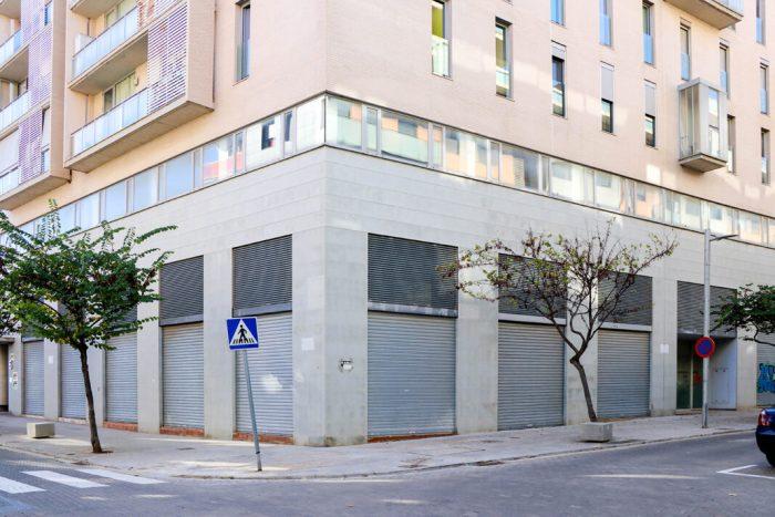 La Generalitat sol·licita a l'Ajuntament de Torrent la llicència d'obres del nou Centre de Salut de Parc Central