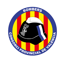 El Consorci de Bombers destina 1,2 milió d'euros a la carrera professional
