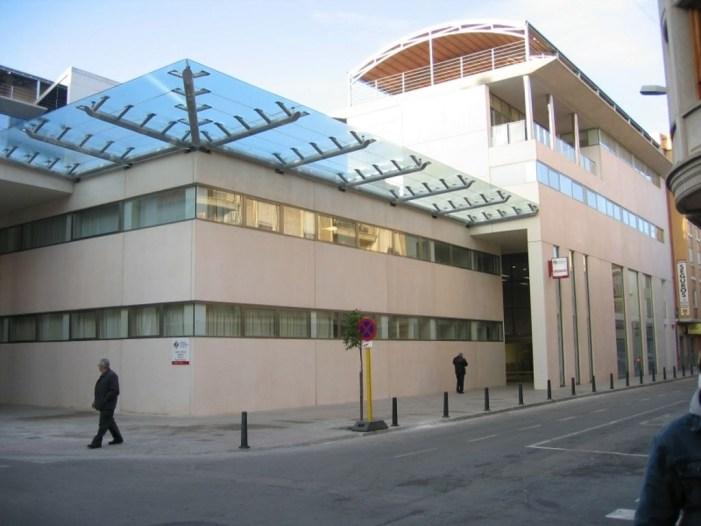 El Departament de la Ribera ofereix consells per a celebrar un 'Nadal Intel·ligent' enfront del COVID-19