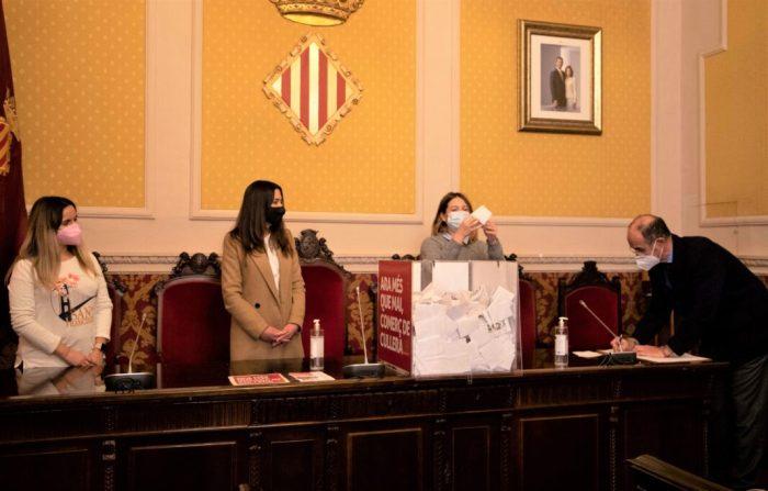 Cullera incentiva el comerç local i sorteja 7.000€ en premis