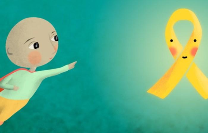 La taxa de supervivència del càncer infantil millora gràcies als tractaments i avanços en la investigació