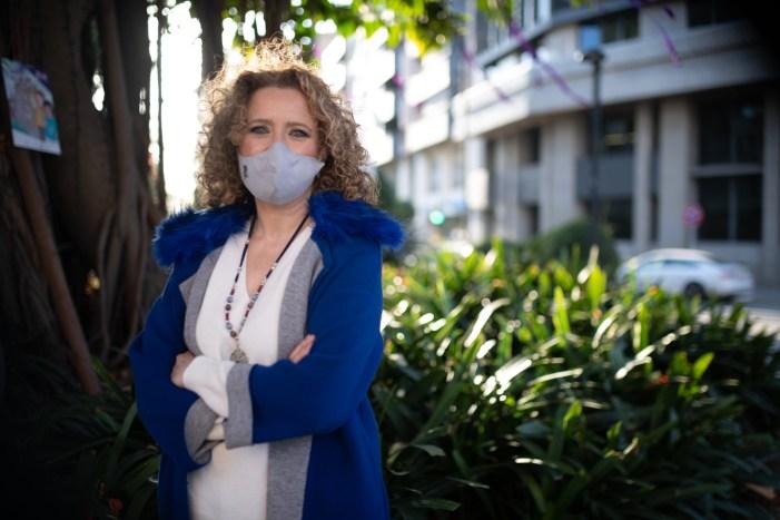 Folgado demana la cessió de grans espais públics a Torrent per a la vacunació contra la COVID