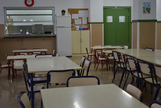 L'Ajuntament de Quart de Poblet atorga 335 beques de menjador per valor de 86.518'75 euros