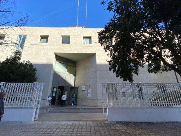 Mislata exigeix a la concessió privada de Manises més mitjans i personal en els centres de salut