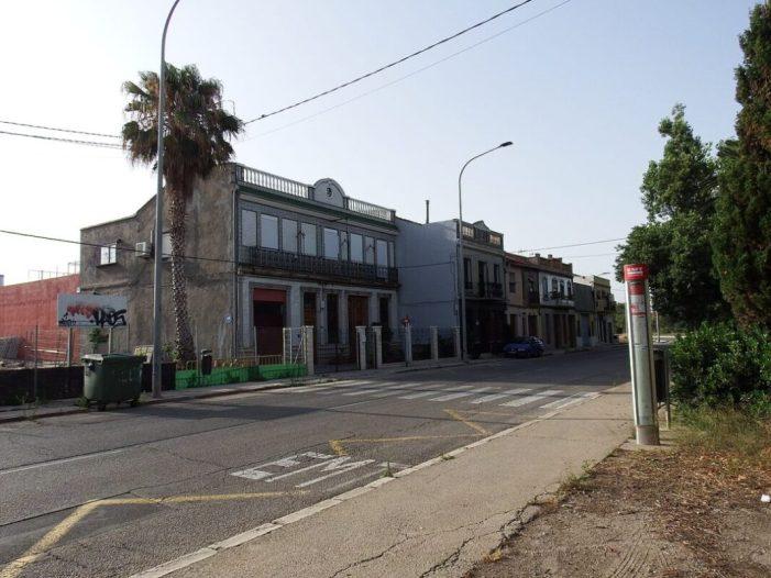 L'Ajuntament de València, ha dut a terme durant l'any 2020 tractaments complets de control de rosegadors i insectes al districte de Quatre Carreres