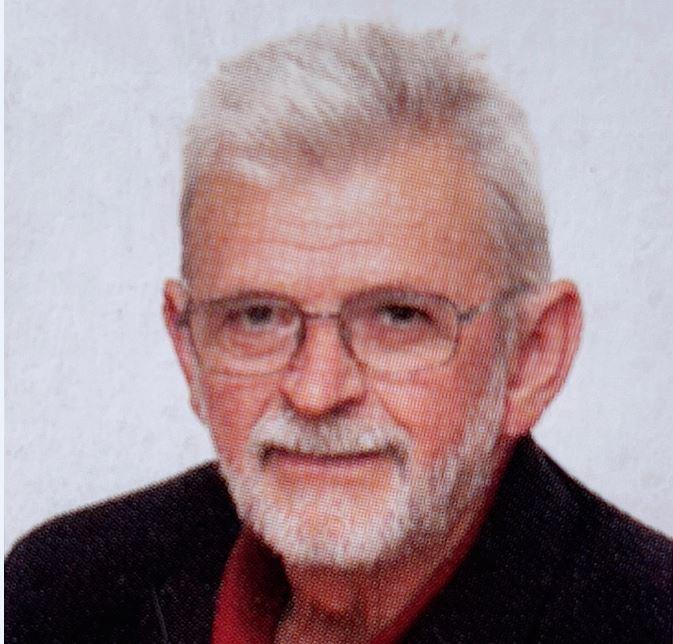 Mor José Bellver Vicent, un dels primers regidors democràtics d'Alboraia