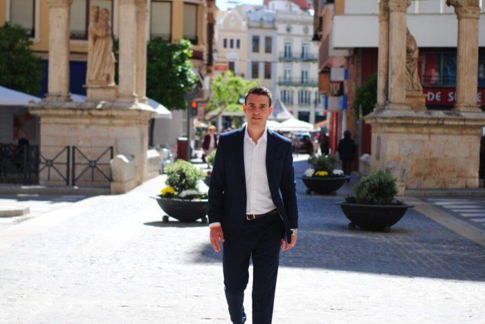 Cs Alzira lamenta que el govern municipal rebutge el bo hostaleria