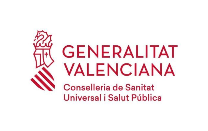 El portal de Dades Obertes de la Generalitat incorpora un visor interactiu per a consultar la incidència de la COVID-19 en la Comunitat
