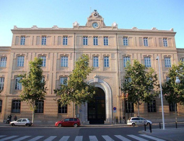 L'Ajuntament obrirà, a partir del dilluns dia 22 de març, el Registre Municipal i el Padró situats en Tabaquera