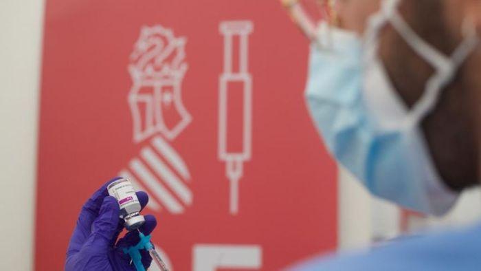 Sanitat registra 223 nous casos de coronavirus i 503 altes en la Comunitat Valenciana
