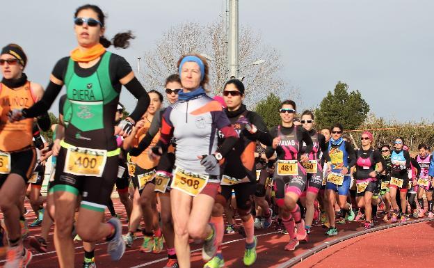 L'Ajuntament d'Alzira atorgarà subvencions a l'esport femení 2021