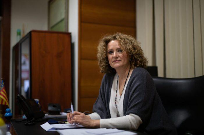 El PP de Torrent lamenta que Ros continue comprant locals amb fons municipals en compte de baixar la pressió fiscal als torrentins