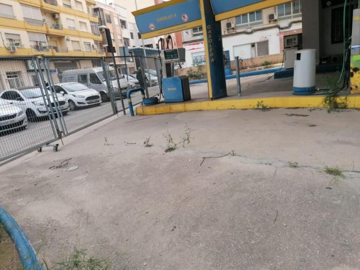 Segons el PP d'Alzira, el Govern de la Vila és un venedor de fum