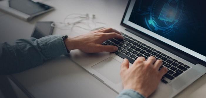 La demanda de cursos en línia en la plataforma de la Generalitat es duplica en 2020 i es quadruplica la formació en e-learning