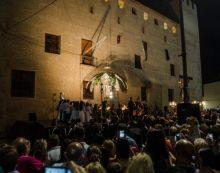 La Comissió tècnica per a l'estudi i inventari del patrimoni immaterial de la Comunitat Valenciana accepta la petició realitzada per l'Ajuntament d'Alaquàs i iniciarà l'expedient administratiu per a la seua declaració
