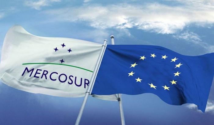 LA UNIÓ considera un error la pressa espanyola per ratificar l'acord comercial UE-Mercosur sense cap mena d'estudis d'impacte per al nostre sector agrari