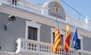 L'Ajuntament incorpora 1,5 milions d'euros del romanent de tresoreria
