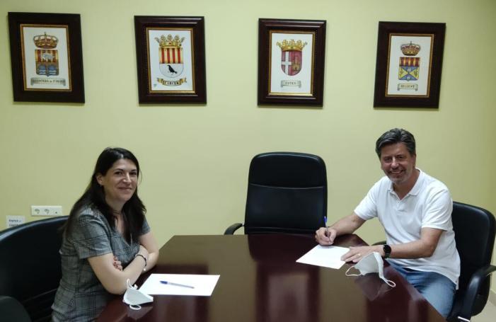 La Generalitat reconeix la Mancomunitat de la Vall de Càrcer com a zona bàsica de serveis socials